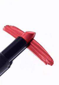 Dr. Hauschka - LIPSTICK - Lipstick - hibiscus - 3