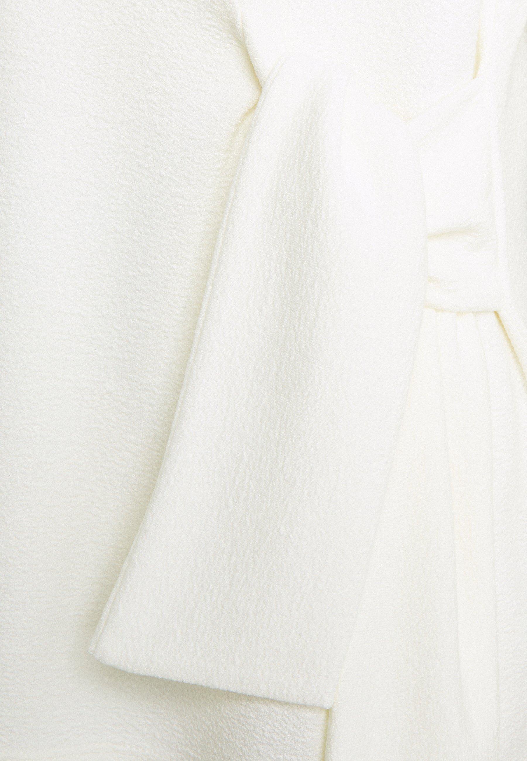Women KILONA - Long sleeved top