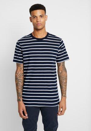 CLASSIC  - T-shirt imprimé - combo