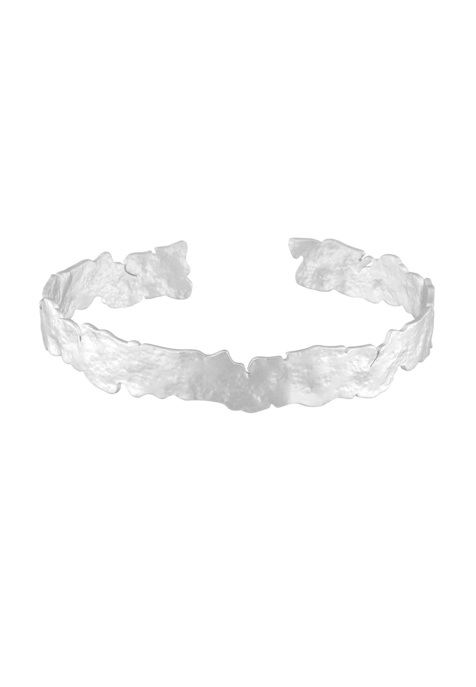 Femme AMELIA - Bracelet
