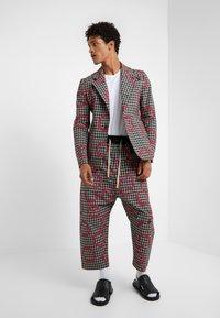 Vivienne Westwood - Suit jacket - pinocchio - 1