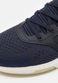 GANT - HIGHTOWN - Sneakers - marine - 5