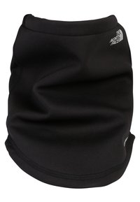 The North Face - WINDWALL NECK GAITER - Tubhalsduk - black - 3