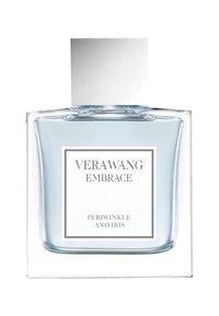 Vera Wang Fragrances - VERA WANG EMBRACE PERIWINKLE & IRIS EAU DE TOILETTE - Eau de toilette - - - 1