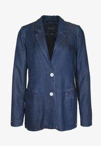 Scotch & Soda - IM DENIMLOOK - Blazer jacket - blau - 3