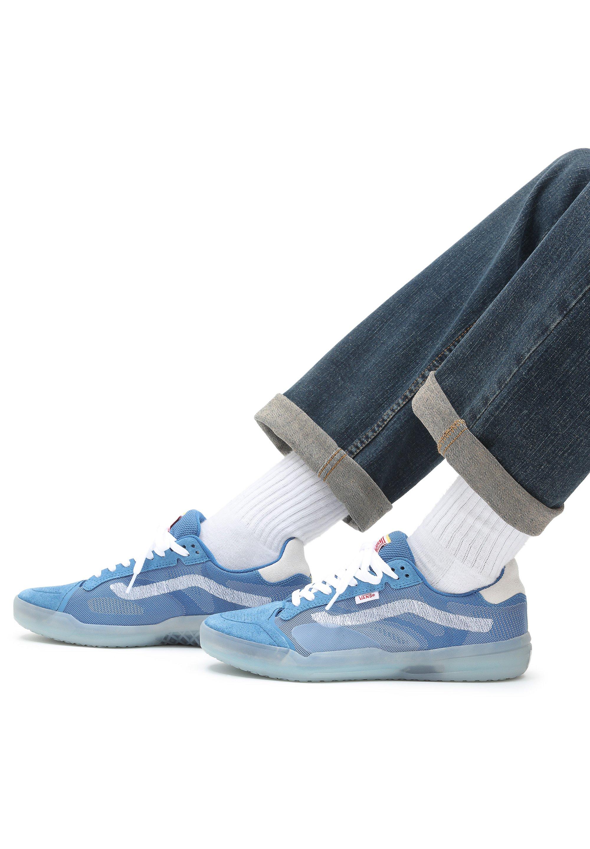 Herren UA EVDNT ULTIMATEWAFFLE - Sneaker low