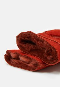 Roeckl - NUUK - Gloves - fox - 2