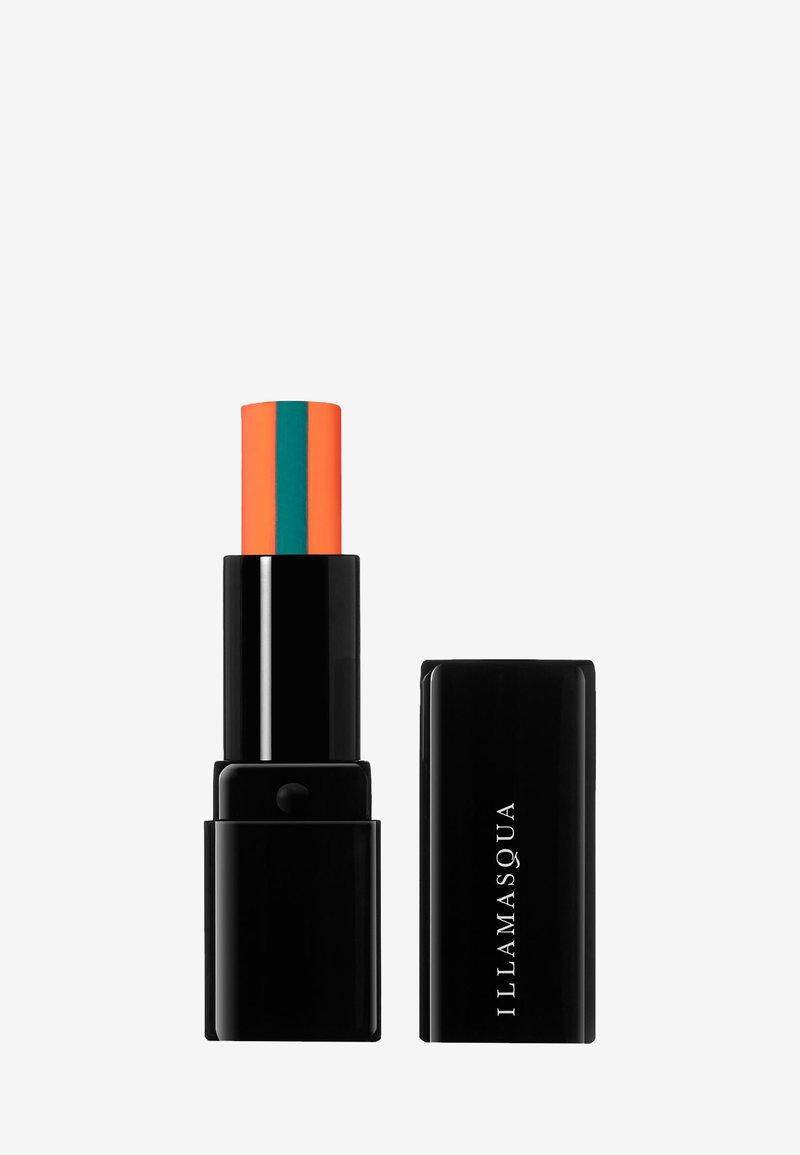 Illamasqua - HYDRA LIP TINT - Lip stain - picnic plum