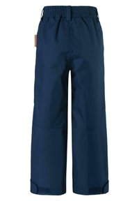 Reima - SLANA - Outdoor trousers - navy - 1