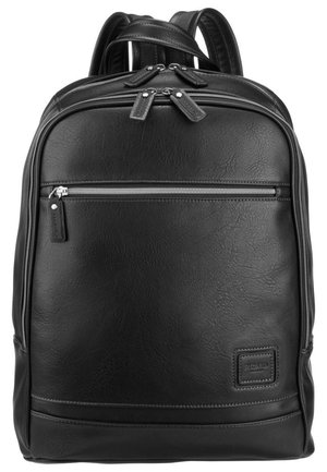 BREAKERS - Rucksack - black