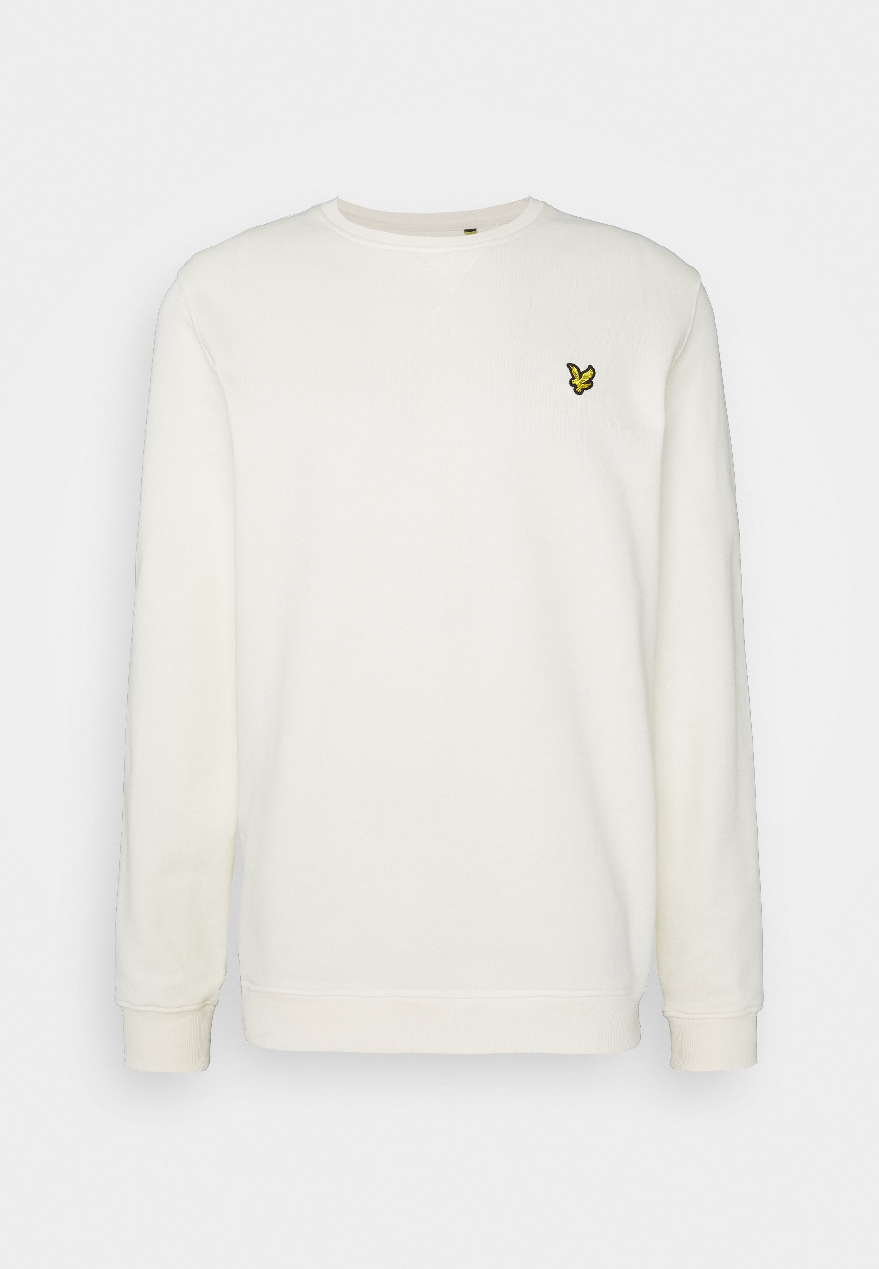 CREW NECK Sweatshirt vanilla ice