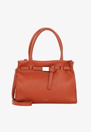 SHOPPER SINDY - Handbag - orange 610
