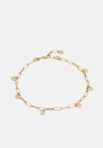 RIVER - Altri accessori - gold-coloured