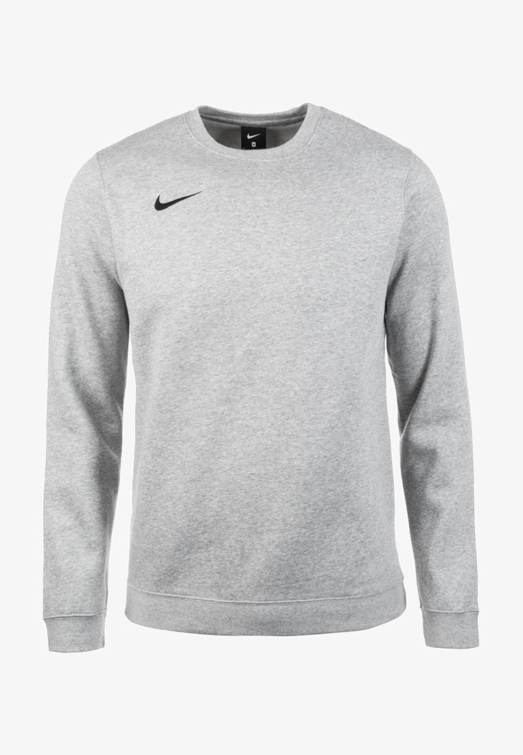 Nike Performance - Felpa - grey