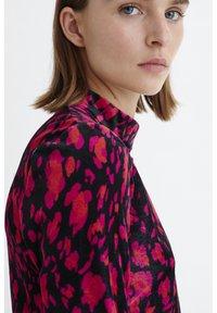 InWear - OMAIW  - Long sleeved top - pink - 3