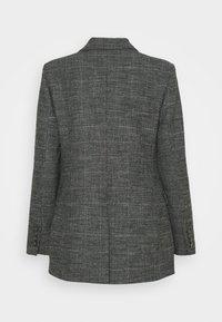 maje - VINCIO - Blazer - gris - 8