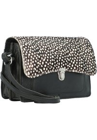 Cowboysbag - MILNERTON  - Across body bag - dot - 2