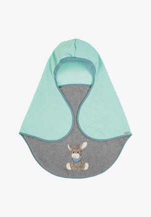 NEWBORN EINSCHLAGDECKE FLEECE EMMI - Baby blanket - original