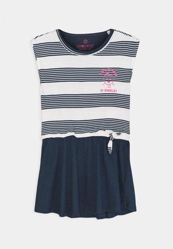 SMALL GIRLS DRESS