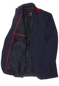 CG – Club of Gents - CG ANDY SS - Blazer jacket - blau - 2