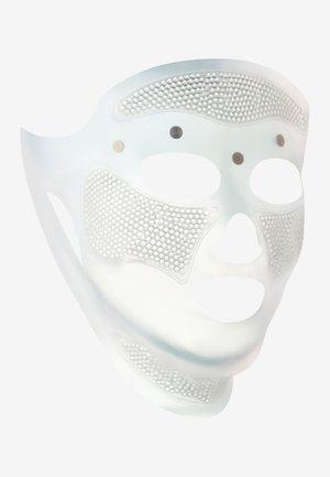 CRYO-RECOVERY MASK - Face mask - -