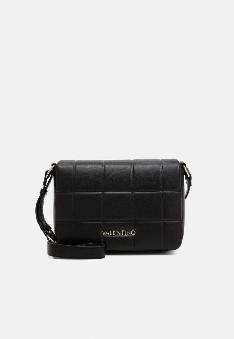 Valentino Bags - IMPERIA - Sac bandoulière - nero
