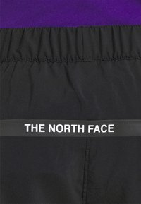 The North Face - Shorts - tnf black - 6
