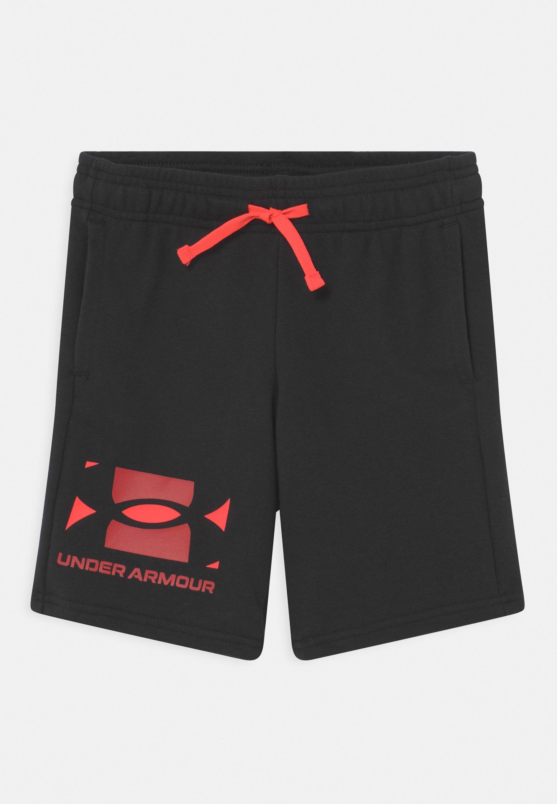 Kids RIVAL UNISEX - Shorts