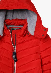 Staccato - TEENAGER - Winter jacket - red - 4