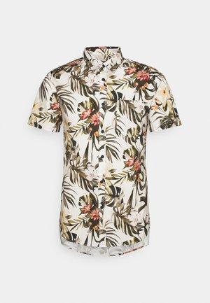 EARLYWINE - Shirt - offwhite
