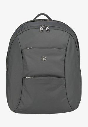 SVZ - Rucksack - dark grey