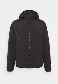 Jack & Jones - JJBEETLE - Light jacket - black - 3
