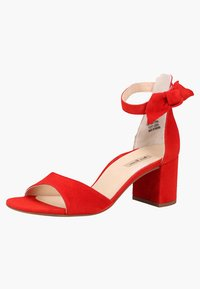 Paul Green - Sandals - red - 2