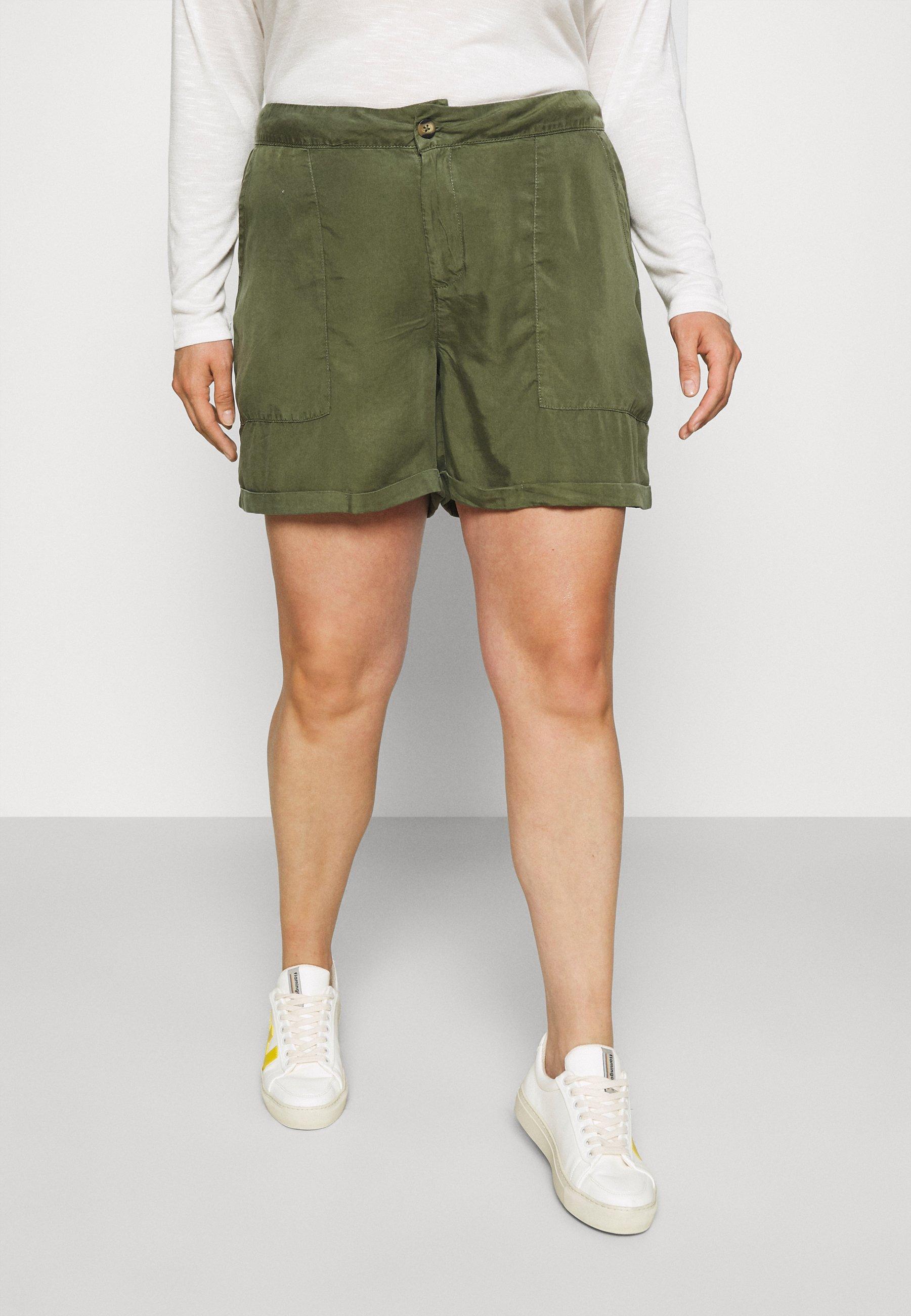 Women TAMMY - Shorts