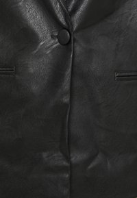 Cotton On - Blazer - black - 2