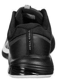ASICS - Zapatillas de entrenamiento - grey, silver - 2