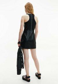Calvin Klein Jeans - Cocktail dress / Party dress - ck black - 2