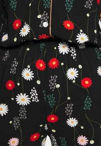 LingaDore - Pyjamas - black - 5