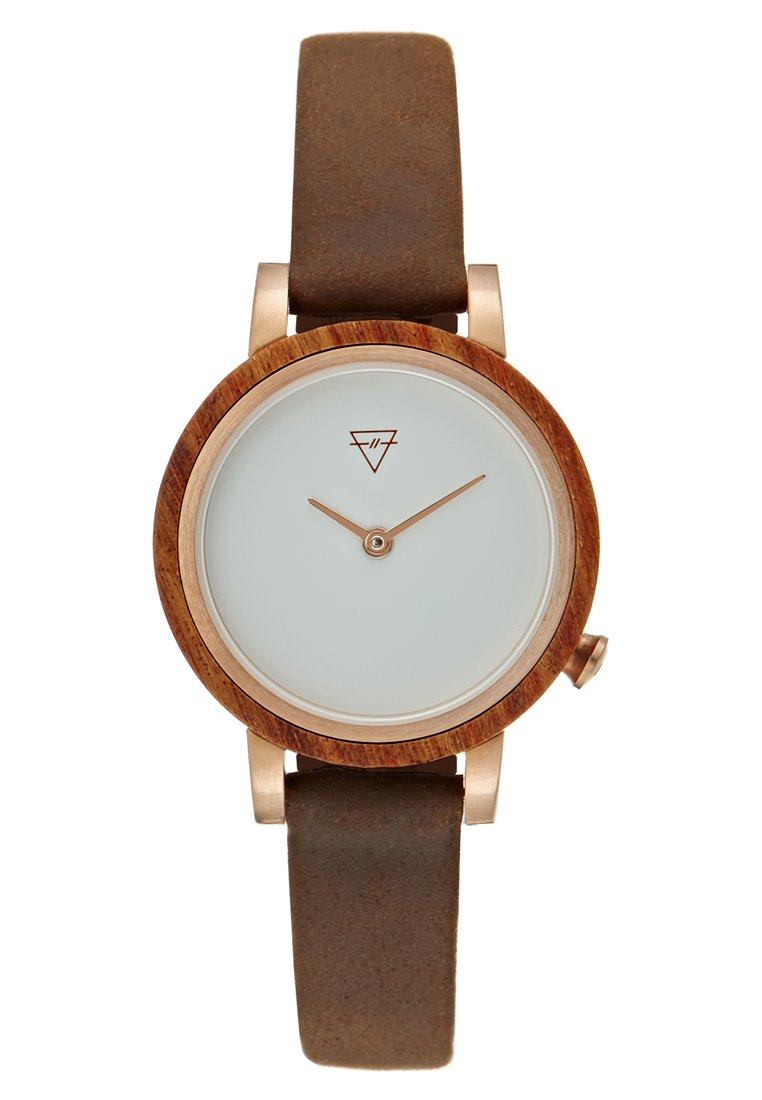 Damen LUISE - Uhr