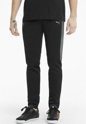 FERRARI STYLE - Pantaloni sportivi - puma black
