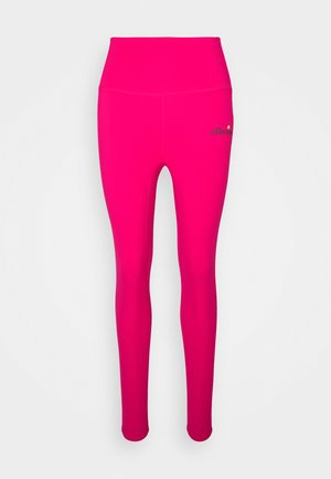 PENROSE LEGGING - Trikoot - pink