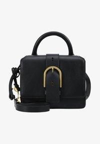 Fossil - WILEY - Handbag - black - 5