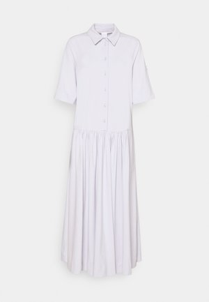 CECI - Žerzejové šaty - grey