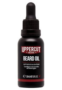 Uppercut - BEARD OIL - Beard oil - - - 0