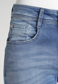 Gang - AMELIE TRULY DOWN - Relaxed fit jeans - jaycee dnm truly down - 5