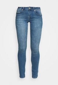 Kaporal - LOKA - Slim fit jeans - midind - 3