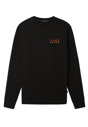 MN VICTORY - Jumper - black