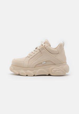 VEGAN CORIN - Sneakers laag - cream
