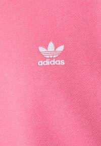 adidas Originals - Collegepaita - rose tone - 8