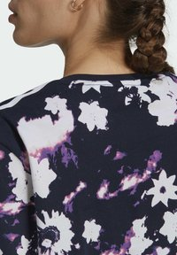 adidas Originals - Vestido ligero - multicolour - 5